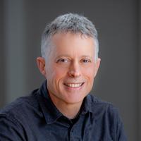 Photo of Mike Sullivan
